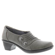 Easy Street Edison (Women's)