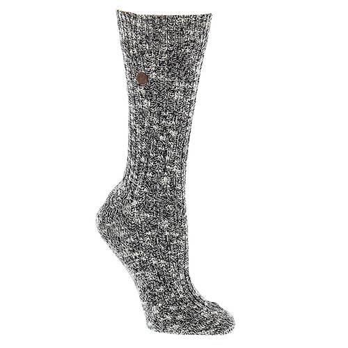 Birkenstock London Crew Socks (Women's)