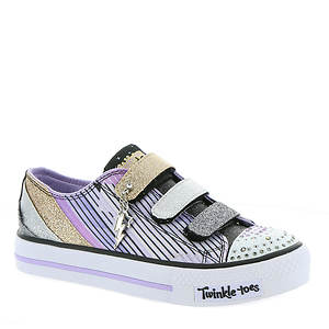 Skechers TT Shuffles-Fresh N Fab (Girls' Toddler-Youth)