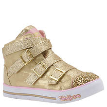 Skechers Twinkle Toes Step Up (Girls' Toddler-Youth)