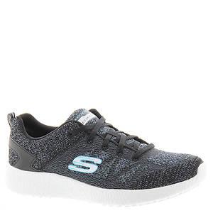 Skechers Sport Burst-12433 (Women's)