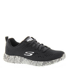 Skechers Sport Burst-Be Brave (Women's)