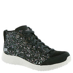 Skechers Sport Burst-Own The Night (Women's)
