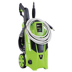 Earthwise 1650 PSI Pressure Washer