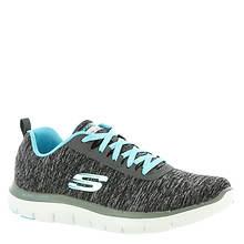Skechers Sport Flex Appeal 2.0-12753 (Women's)
