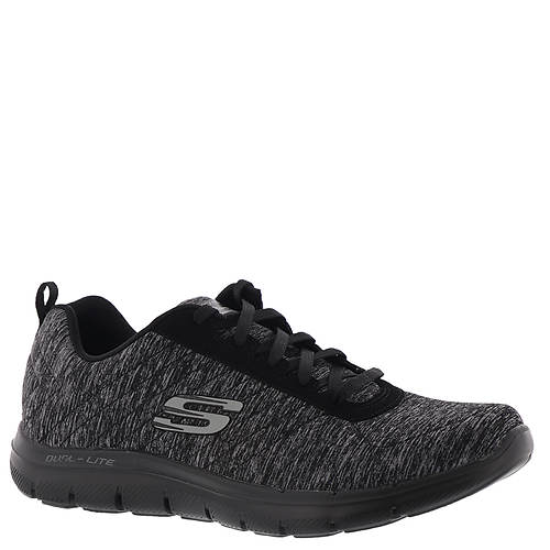 Skechers Sport Flex Appeal 2.0-12753 (Women's)
