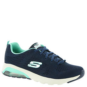 Skechers Sport Evolver-12722 (Women's)