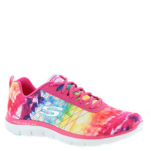 Skechers Sport Flex Appeal 2.0-Loud & Clear (Women's)