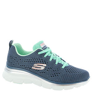 Skechers Sport Fashion Fit-Statement Piece (Women's)