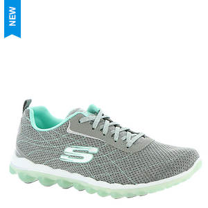 Skechers Sport Skech Air 2.0-Modern Edge (Women's)