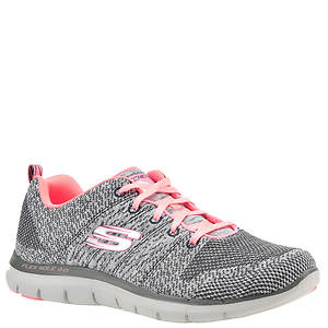Skechers Sport Flex Appeal 2.0-High Energy (Women's)