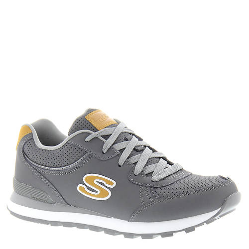 Skechers Sport OG 82-Smooth Moovez (Women's)