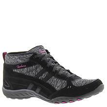 Skechers Active Breathe Easy-23007 (Women's)
