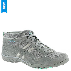 Skechers Active Breathe Easy-23007 (Women's)