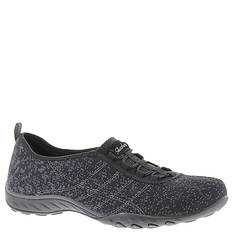 Skechers Active Breathe Easy-Just Chillin' (Women's)