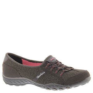 Skechers Active Breathe Easy-Save The Day (Women's)