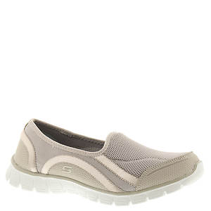 Skechers Active EZ Flex 3.0-Aroundtown (Women's)