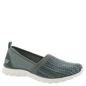 Skechers Active EZ Flex 3.0-Big Money (Women's)