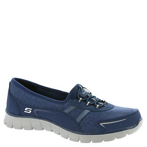 Skechers Active EZ Flex 3.0-Feelin' Good (Women's)
