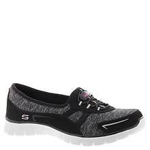 Skechers Active EZ Flex 3.0-Feelin' Good (Women's)