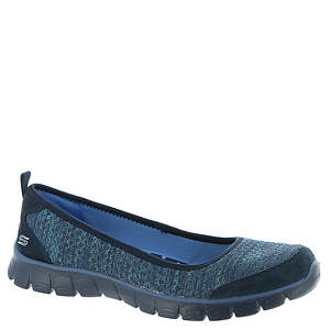 Skechers Active EZ Flex 3.0-Serene Scene (Women's)