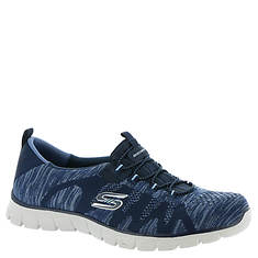 Skechers Active EZ Flex 3.0-Take The Lead (Women's)