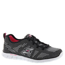 Skechers Active Glider-Forever Young (Women's)