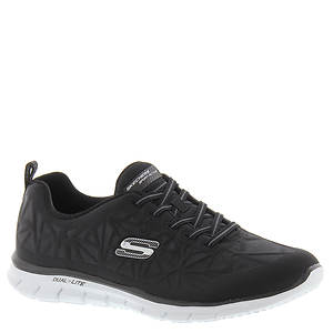 Skechers Active Glider-In the Zone (Women's)
