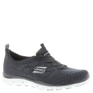 Skechers Active Gratis-Sleek & Chic (Women's)