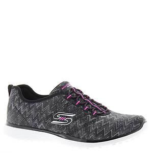 Skechers Active Microburst-Fluctuate (Women's)