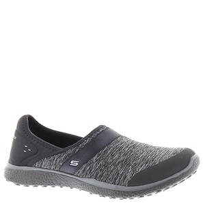 Skechers Active Microburst-Greatness (Women's)