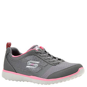 Skechers Active Microburst-Spirited (Women's)
