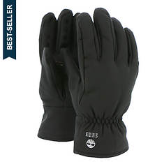 Timberland GL360046 Windproof Softshell Glove (Men's)
