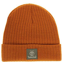 Timberland TH340255 Ribbed Watchcap (Men's)