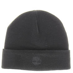 Timberland TH340037 Solid Knit Watchcap (Men's)