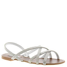 Steve Madden Zippie (Women's)