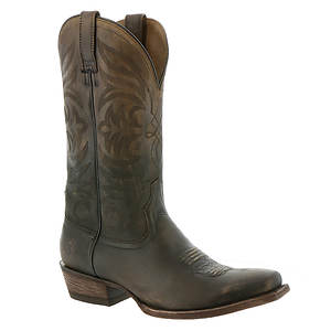 Ariat Breakthrough (Men's)