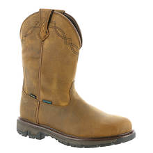 Ariat Conquest Wst Pull-On H20 Ins (Men's)
