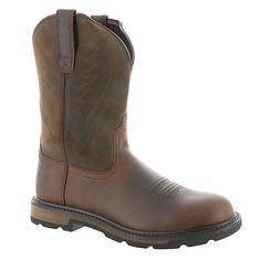 Ariat Groundbreaker Pull On (Men's)