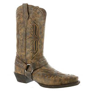 Ariat Iron Cowboy (Men's)