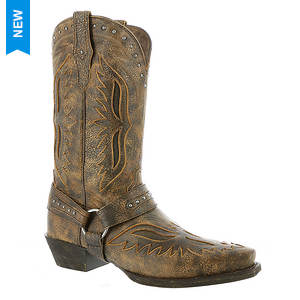 Ariat Iron Cowboy (Men's)