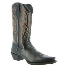 Ariat Revolution (Men's)