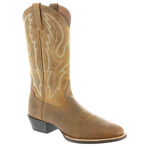 Ariat Sport R Toe (Men's)