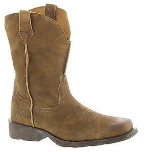 Ariat Urban Rambler (Men's)