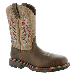 Ariat Workhog Mesteno II (Men's)