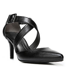 Life Stride See This (Women's)