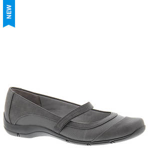 Life Stride Dare (Women's)