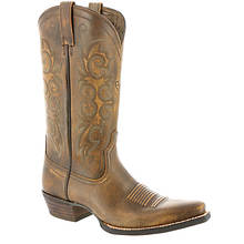 Ariat Alabama (Women's)