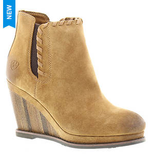 Ariat Belle (Women's)