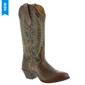 Ariat Desert Sky (Women's)